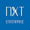 NXT Enterprise